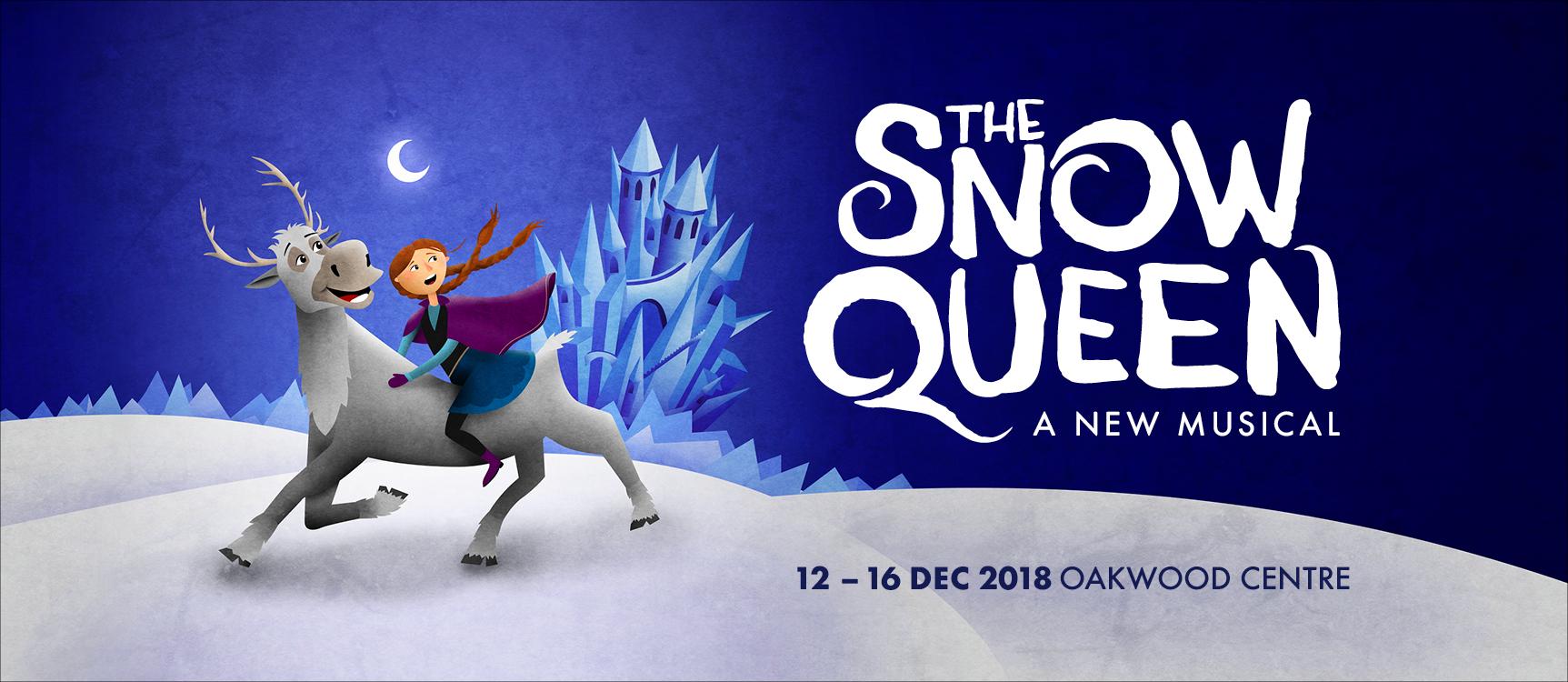 Snow-Queen_Facebook