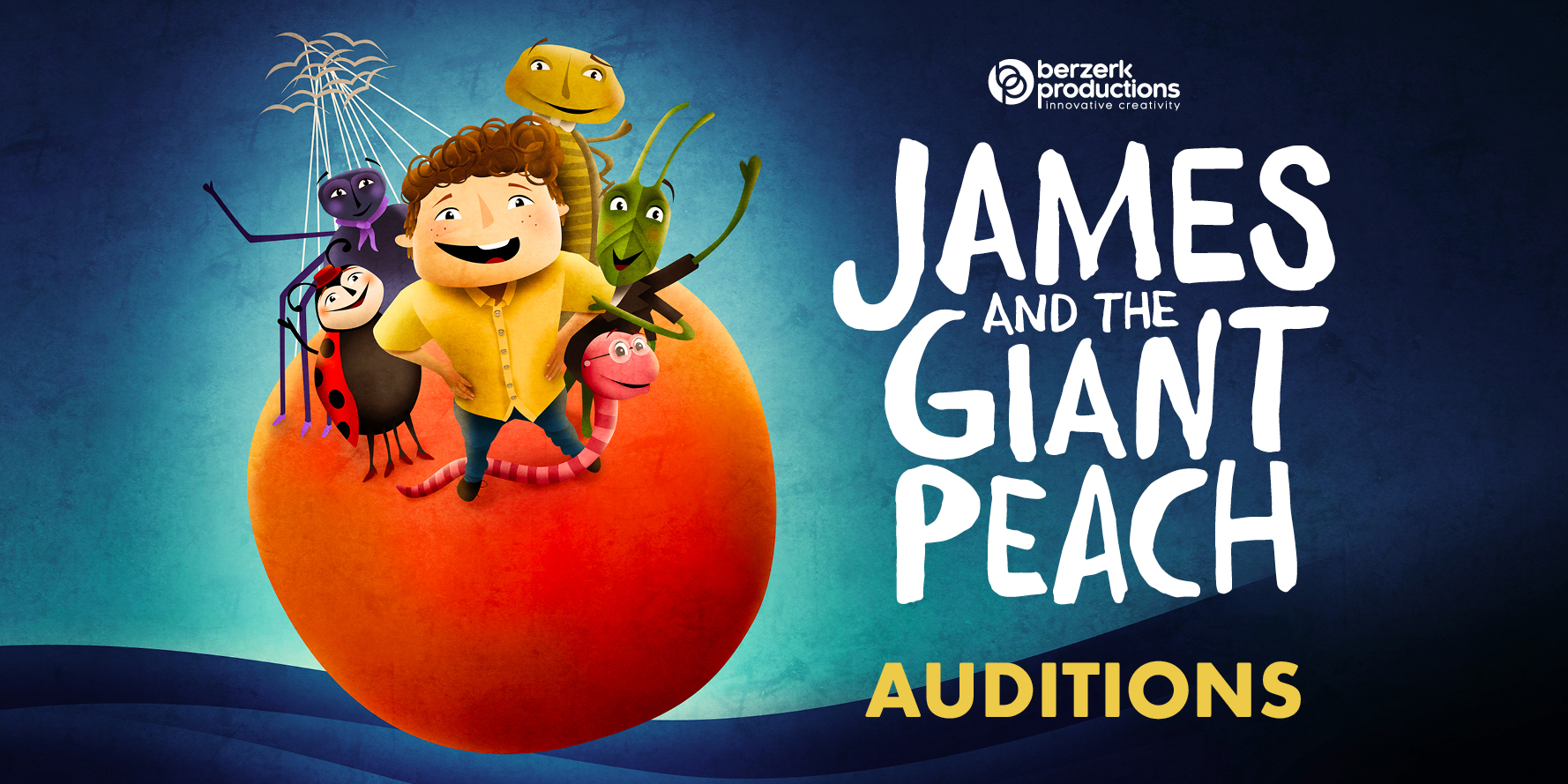 berzerk-james-and-the-giant-peach-scroller