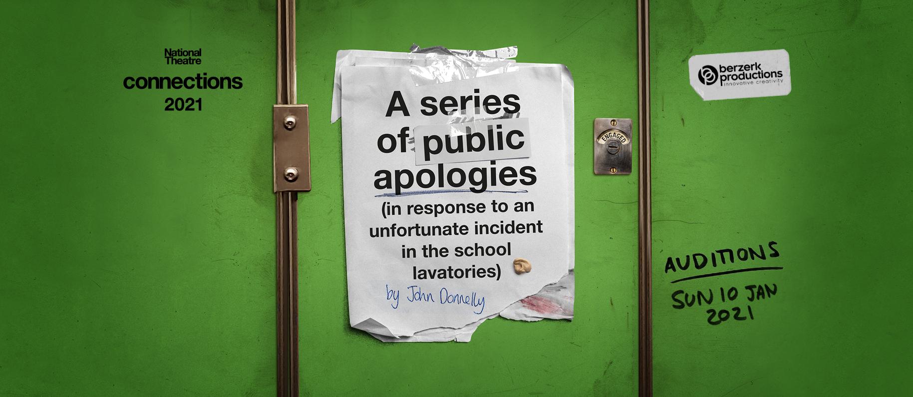 berzerk-a-series-of-public-apologies-2020