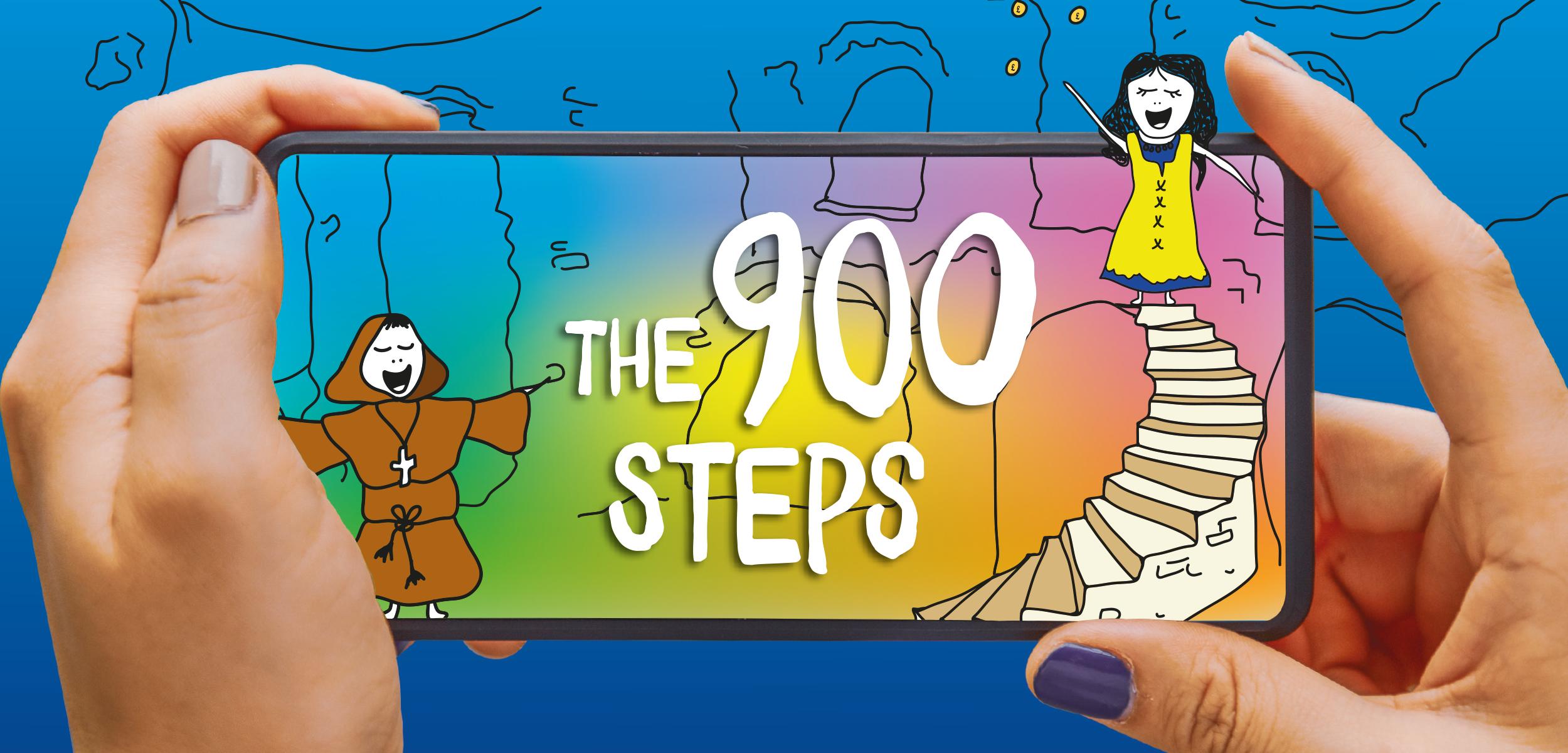 berzerk-abbey-900-steps