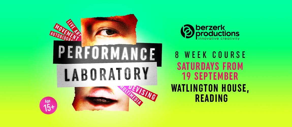 berzerk-performance-laboratory-2020-fb-cover